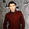 Борис Алексеевич, 34, г.Сердобск