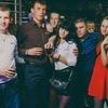 Олег, 26, г.Бежецк