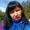 Светлана, 27, г.Снигиревка