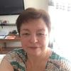 Светлана, 63, г.Казань