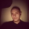 Andriy, 20, г.Львов