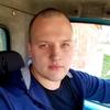 Сергей, 24, г.Нижний Ингаш