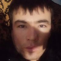 Илхом, 31 год, Стрелец, Москва