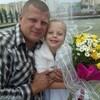 Дима, 39, г.Речица