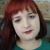Ірина, 25, г.Львов