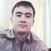 Sultоn Raximov, 26, г.Куляб