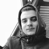 Иван, 23, г.Гагра