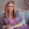 Мария, 32, г.Мурманск