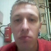 Andrej, 30, г.Рига