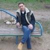 Геннадий, 46, г.Воронеж