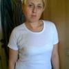 svetla4ok, 38, г.Тверия