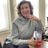 Natalie, 54, Alanson