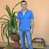 Alex, 31, г.Чебоксары