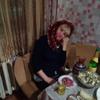 Наталья, 60, г.Хабаровск