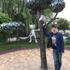Леонид, 62, г.Оренбург