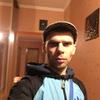 Евгений, 34, г.Киев