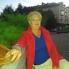 Майя, 65, г.Полоцк