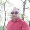 Ceyhun, 39, г.Баку