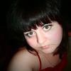 Екатерина, 26, г.Кинель