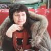 Алина, 57, г.Славянск