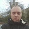 макс, 34, г.Ингулец