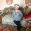 Светлана, 49, г.Хмельницкий