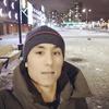 анвар, 23, г.Казань