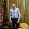 Андрей, 28, г.Курск