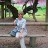 Lidiia, 57, г.Владивосток
