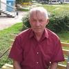 1витя, 55, г.Харьков