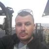 Andrei, 38, г.Тель-Авив
