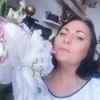 Beatrice, 40, г.Гарлява