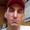 Александр Грабовский, 42, г.Полевской