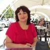 Ольга, 53, г.Гуково