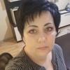 Наталья, 30, г.Когалым (Тюменская обл.)