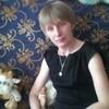 Elena, 49, Ardatov