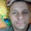 Igor, 36, Velikiye Luki
