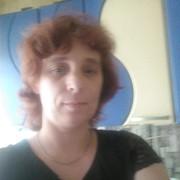 валерия 42 Владивосток