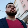 Kамал, 24, г.Салехард
