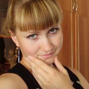 ирина 33 Каменск-Уральский