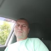 Юрий 41 год (Водолей) Можайск