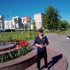 Артем Мишкин, 34, г.Чебоксары