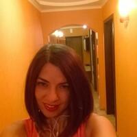 Полина, 36 лет, Весы, Краснодар