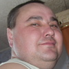 slava, 42, Kazan