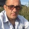 Эдгар, 39, г.Ангарск