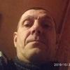 Кирилл, 41, г.Хабаровск