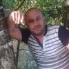 Сергей Анатольевич, 42, г.Желтые Воды