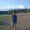 Hakop, 25, г.Ереван