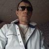 Николай, 46, г.Сафоново
