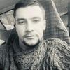 Серёжа, 24, г.Воткинск